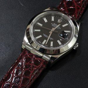 new arrival 0aa88 2683c ロレックス « 時計屋ネット|時計ベルト専門店