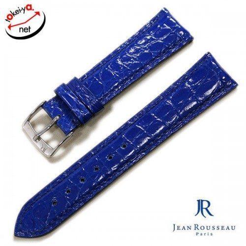 JR-3071