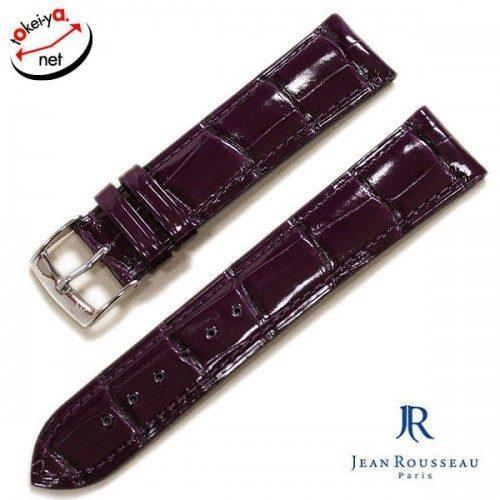 JR-3096