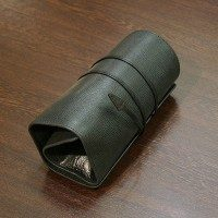 Strap-Case