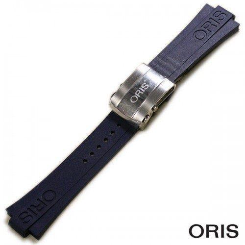 ORIS42635
