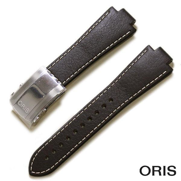 ORIS52410