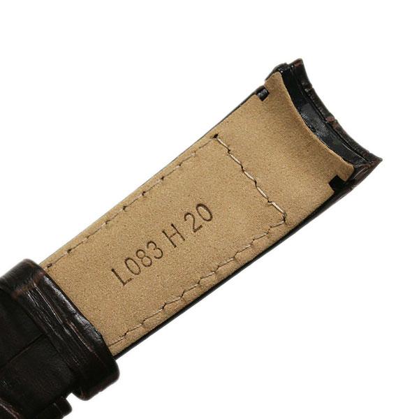 L083012P0