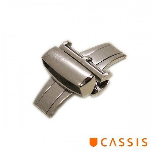 CASIS-DB2