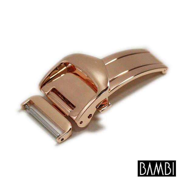 BAMBI-DB