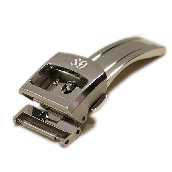 R4J-BK00
