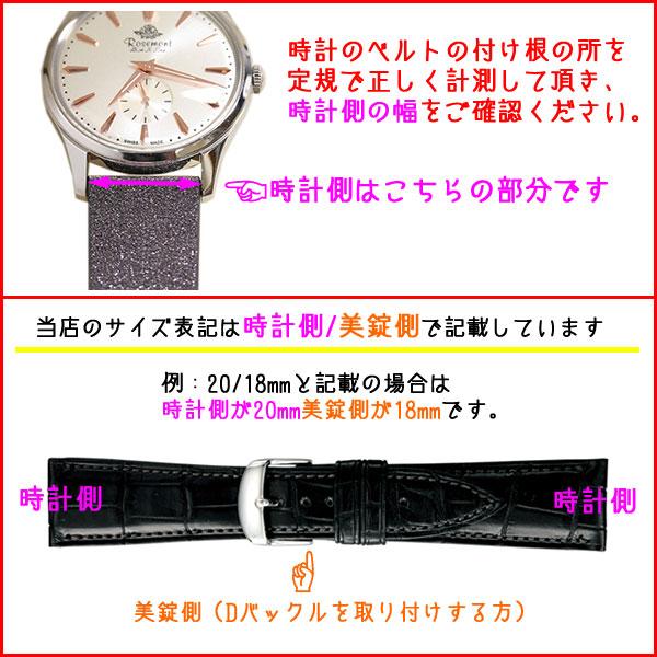 JAPAN-ORDER-CROCO