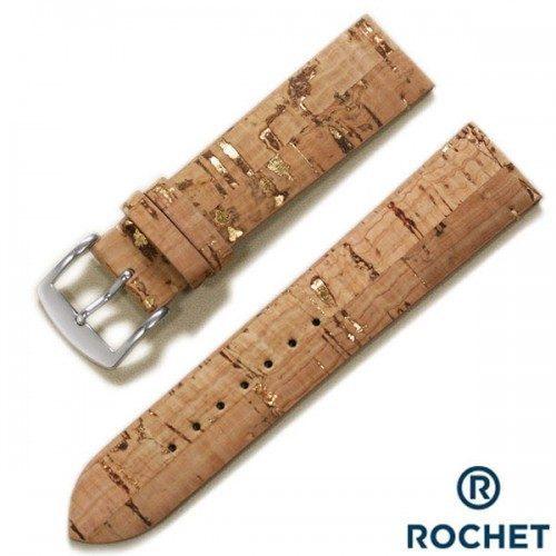 ROCHET-FOREST